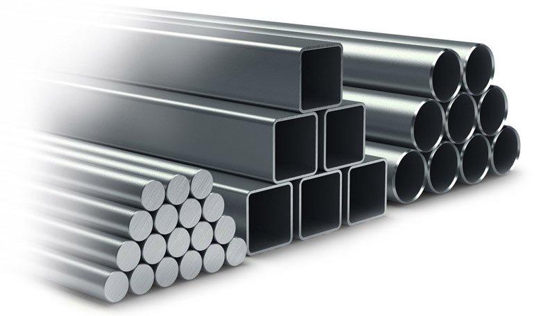 Картинки по запросу Покупка металлопроката в компании «Металлобаза М-Металл»